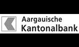 aargauische-kantonalbank