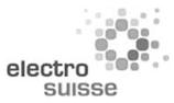 electro-suisse