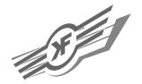 kloten-flyers